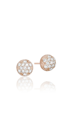 Tacori Sonoma Mist Earrings SE203P product image