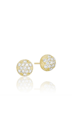 Tacori Sonoma Mist Earrings SE203Y product image
