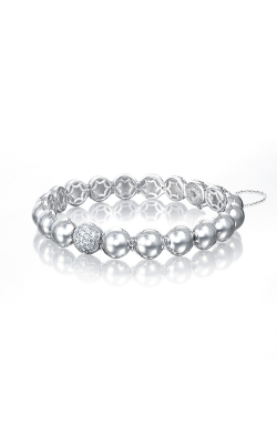 Tacori Bracelet Sonoma Mist SB194 product image