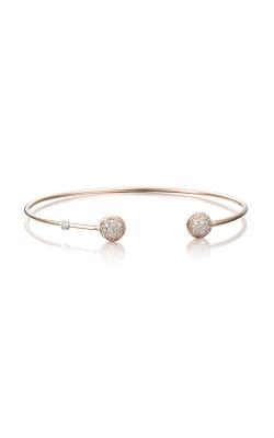 Tacori Sonoma Mist bracelet SB195P-L product image