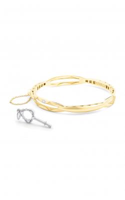 Tacori Promise Bracelet SB190Y-M product image