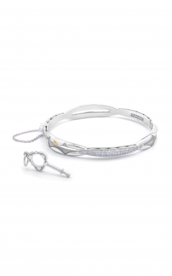 Tacori Promise Bracelet SB192-M product image