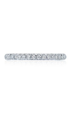 Tacori Petite Crescent Wedding Band HT2545B12W product image