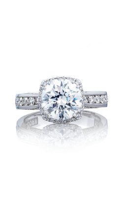 Tacori Dantela Engagement ring 2646-35RDC85 product image