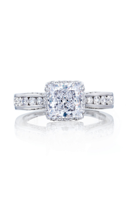 Tacori Dantela Engagement Ring 2646-35PR65 product image