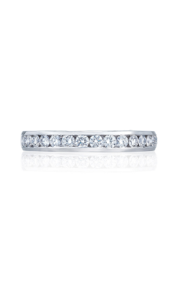 Tacori Dantela Wedding Band 2646-3B12W product image