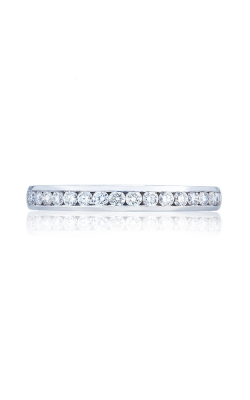 Tacori Dantela Wedding Band 2646-25B12W product image