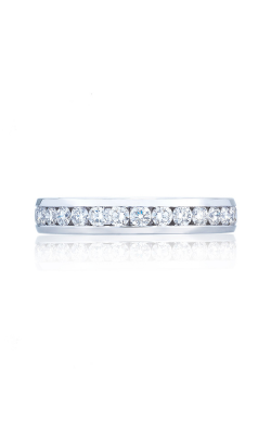 Tacori Wedding band Dantela 2646-35B product image