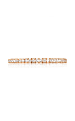 Tacori Sculpted Crescent Wedding band HT254515B12PK product image