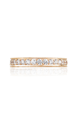 Tacori Wedding Band RoyalT HT2605B34PK product image