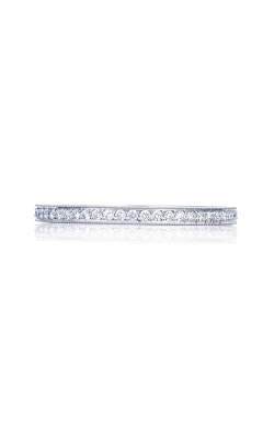 Tacori Sculpted Crescent 2649-15B product image