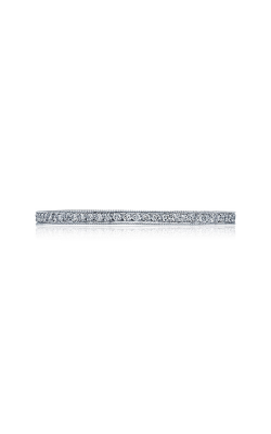 Tacori Wedding Band Sculpted Crescent 43-15ETW product image