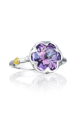Tacori Sonoma Skies Fashion Ring SR19601 product image