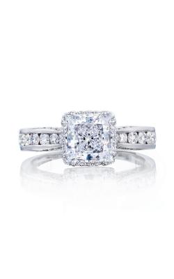 Tacori Dantela Engagement ring 2646-35PR65 product image