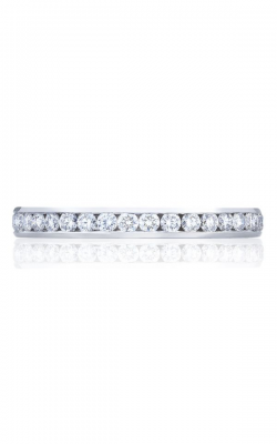 Tacori Wedding band Dantela 2646-25B product image