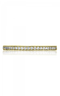 Tacori Sculpted Crescent Wedding band 2649-15B12Y product image