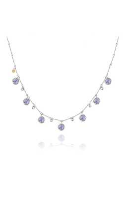 Tacori Sonoma Skies necklace SN20501 product image