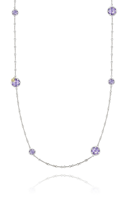 Tacori Sonoma Skies necklace SN20301 product image