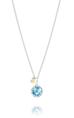Tacori Sonoma Skies necklace SN19902 product image