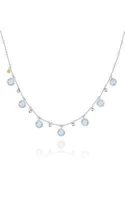 Tacori Sonoma Skies Necklace SN20502 product image