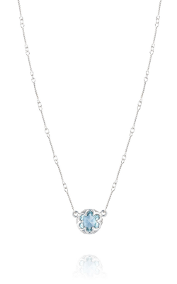Tacori Sonoma Skies necklace SN20002 product image