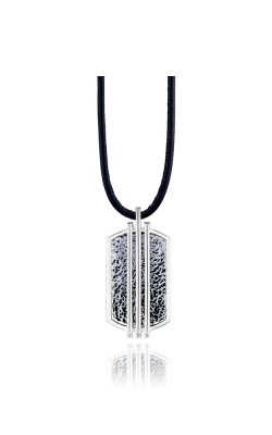 Tacori Necklace Monterey Roadster MP10040 product image