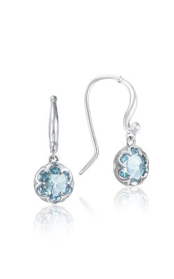 Tacori Sonoma Skies Earrings SE21002 product image