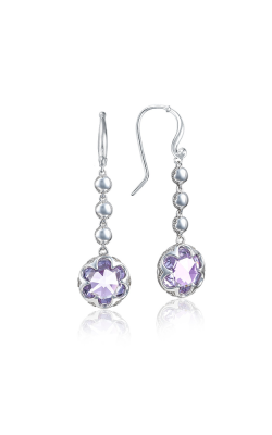 Tacori Sonoma Skies Earrings SE21301 product image
