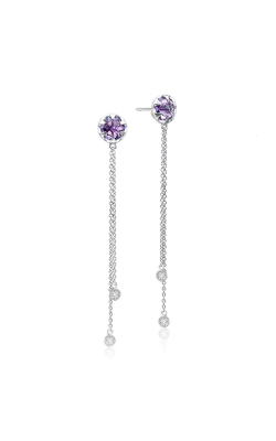 Tacori Sonoma Skies Earrings SE21201 product image