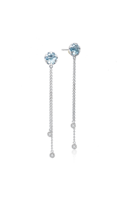 Tacori Sonoma Skies Earrings SE21202 product image