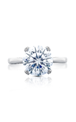 Tacori RoyalT Engagement ring HT2625RD10 product image