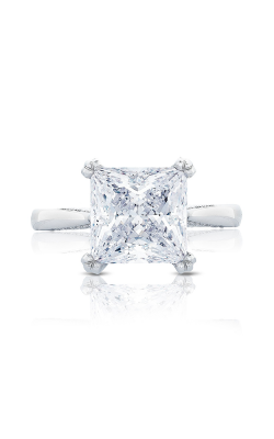 Tacori RoyalT Engagement Ring HT2625PR9 product image