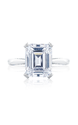 Tacori RoyalT Engagement Ring HT2625EC105X85 product image