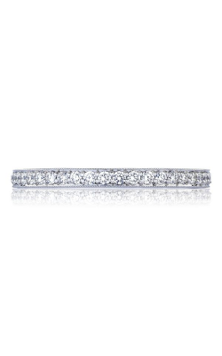 Tacori RoyalT Wedding Band HT2627B product image