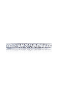 Tacori Wedding Band RoyalT HT2626B34 product image
