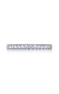 Tacori RoyalT Wedding Band HT2626 product image