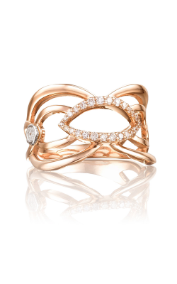 Tacori The Ivy Lane Fashion ring SR202P product image