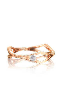 Tacori The Ivy Lane Fashion ring SR206P product image