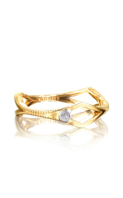 Tacori The Ivy Lane Fashion ring SR206Y product image