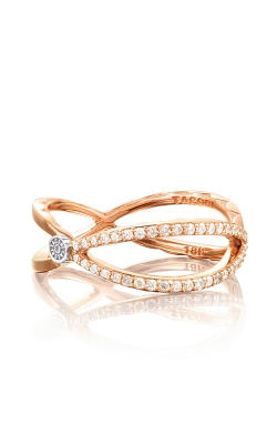 Tacori The Ivy Lane Fashion ring SR208P product image