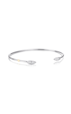 Tacori The Ivy Lane Bracelet SB205-M product image