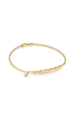 Tacori The Ivy Lane Bracelet SB203Y product image