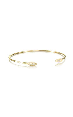 Tacori The Ivy Lane Bracelet SB205Y-M product image