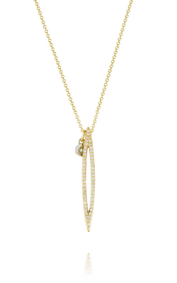 Tacori Necklace The Ivy Lane SN208Y product image