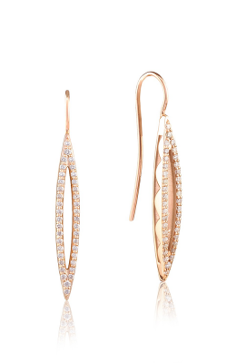 Tacori The Ivy Lane Earrings SE218P product image