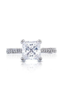 Tacori RoyalT Engagement ring HT2626PR75 product image