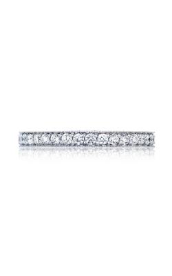 Tacori RoyalT Wedding band HT2627B product image