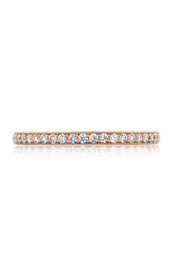 Tacori Wedding Band RoyalT HT2627B34PK product image