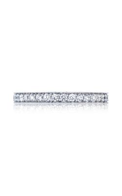 Tacori RoyalT Wedding band HT2626B product image