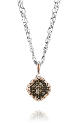 Tacori Color Medley Necklace SN100P17 product image